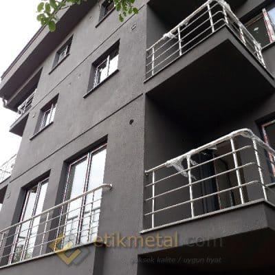 paslanmaz balkon korkulugu 3 400x400