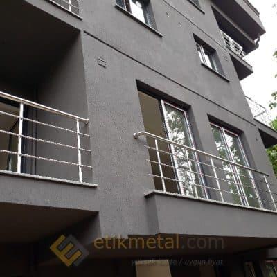 paslanmaz balkon korkulugu 5 400x400