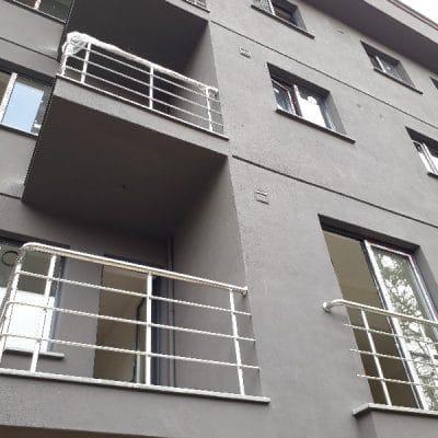 paslanmaz balkon korkulugu 6 400x400