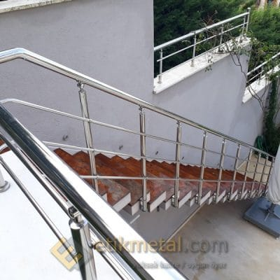 paslanmaz villa korkulugu 2 400x400