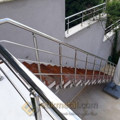 paslanmaz villa korkulugu 5 400x400