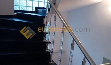 pleksi merdiven korkuluk 2 min 390x230