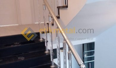pleksi merdiven korkuluk 3 min 390x230