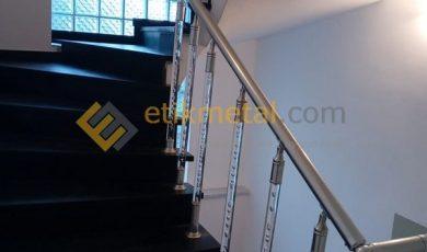 pleksi merdiven korkuluk 4 min 390x230